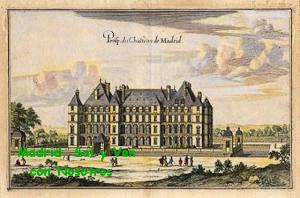 30714-chateau-de-madrid