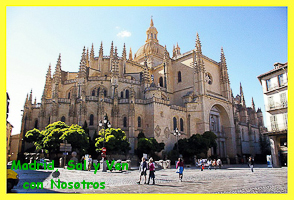 segovia-cimage_grande_at-border-2